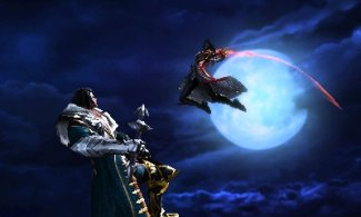 Castlevania_-Lords-of-Shadow-Mirror-of-Fate-4