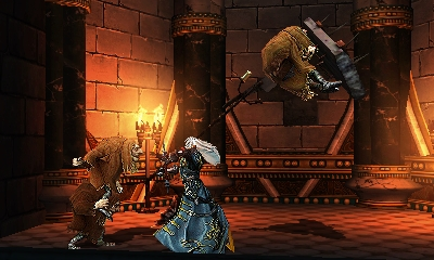 Castlevania_-Lords-of-Shadow-Mirror-of-Fate-6
