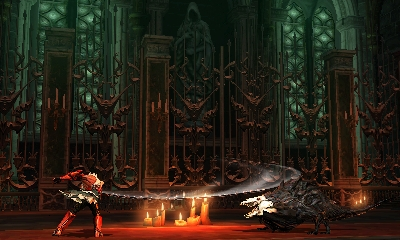 Castlevania_-Lords-of-Shadow-Mirror-of-Fate-7