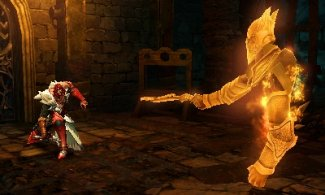 Castlevania_-Lords-of-Shadow-Mirror-of-Fate-8