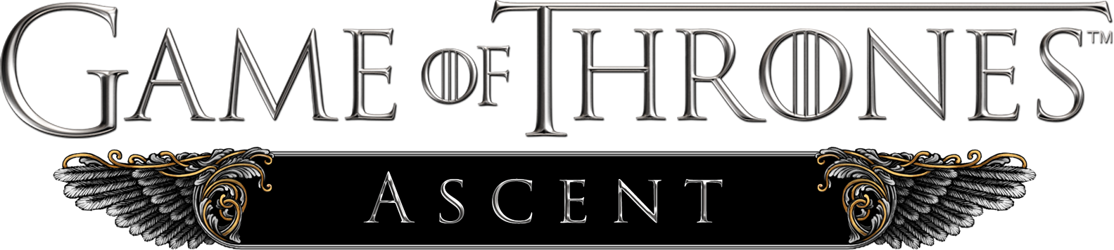 Game-of-Thrones-Ascent_LOGO