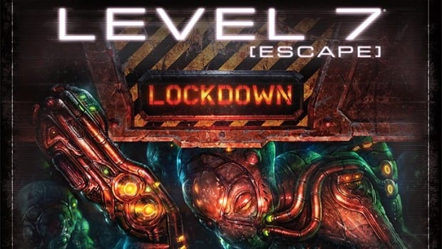 L7 Lockdown Solicitation e1360796241944 Level 7 [Escape] is going through a Lockdown