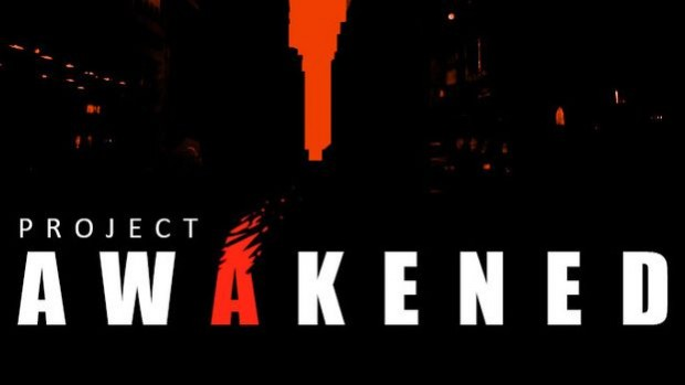 PA1 620x349 Phosphor Games announces Kickstarter campaign for the highly ambitious Project Awakened