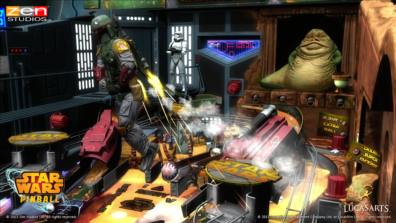 SWP_Boba_Fett_table_screenshot012