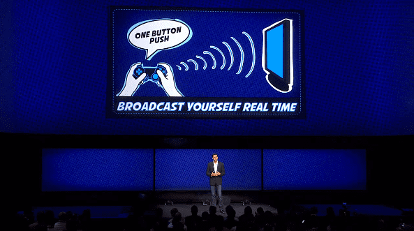 Screenshot 2 20 13 5 33 PM1 Want to uncover the future of PlayStation? Watch the stream here, and join us for a liveblog of the event!