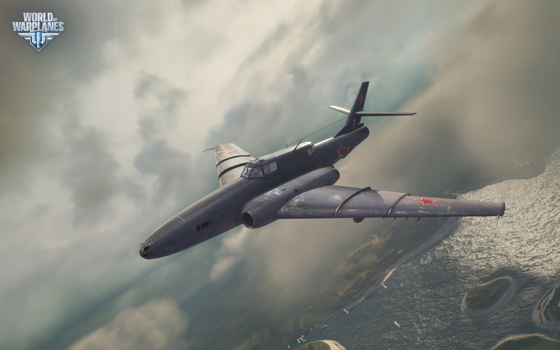 WoT_Screens_Planes_Image_11