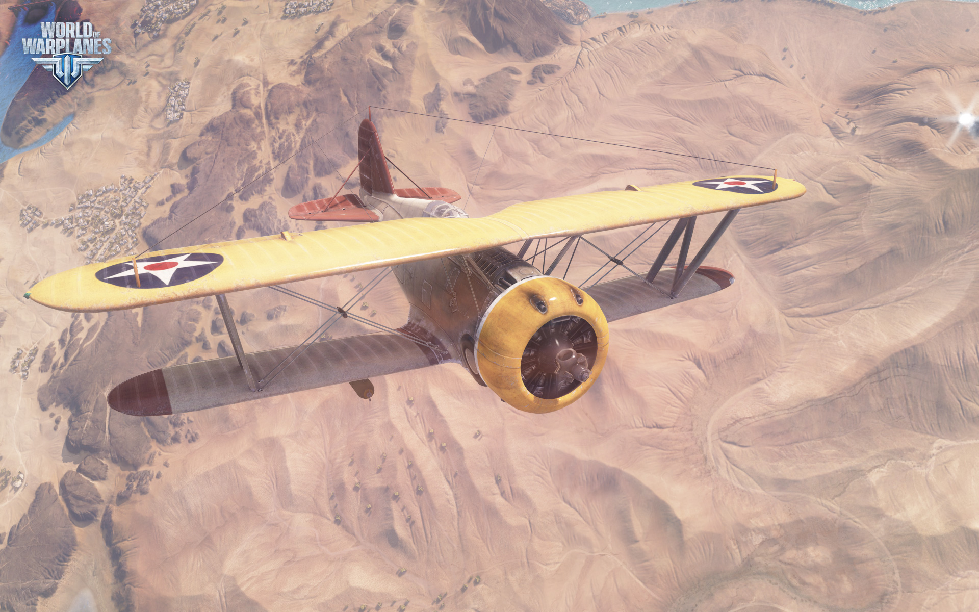 WoT_Screens_Planes_Image_13