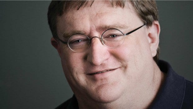 f5ec35d61aa34b42cfc9dfe2bd4c3ba3c41e7164.jpg  939x820 q85 Gaming Trend Podcast  When Gaben speaks, the world listens