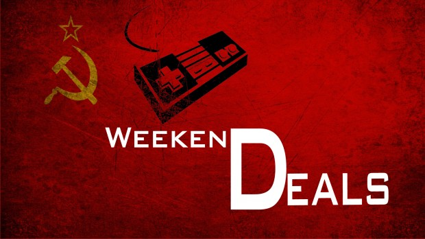 gftm weekend deals 620x348 Games for the Masses weekend deals:  02 08 2013