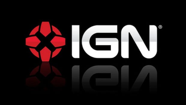 ign IGN hit hard by layoffs, shutting down 1UP, GameSpy and UGO