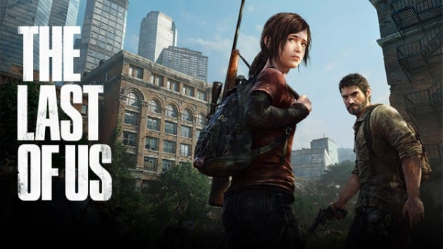 lastofus e1359943576195 Exclusive hands on with The Last of Us