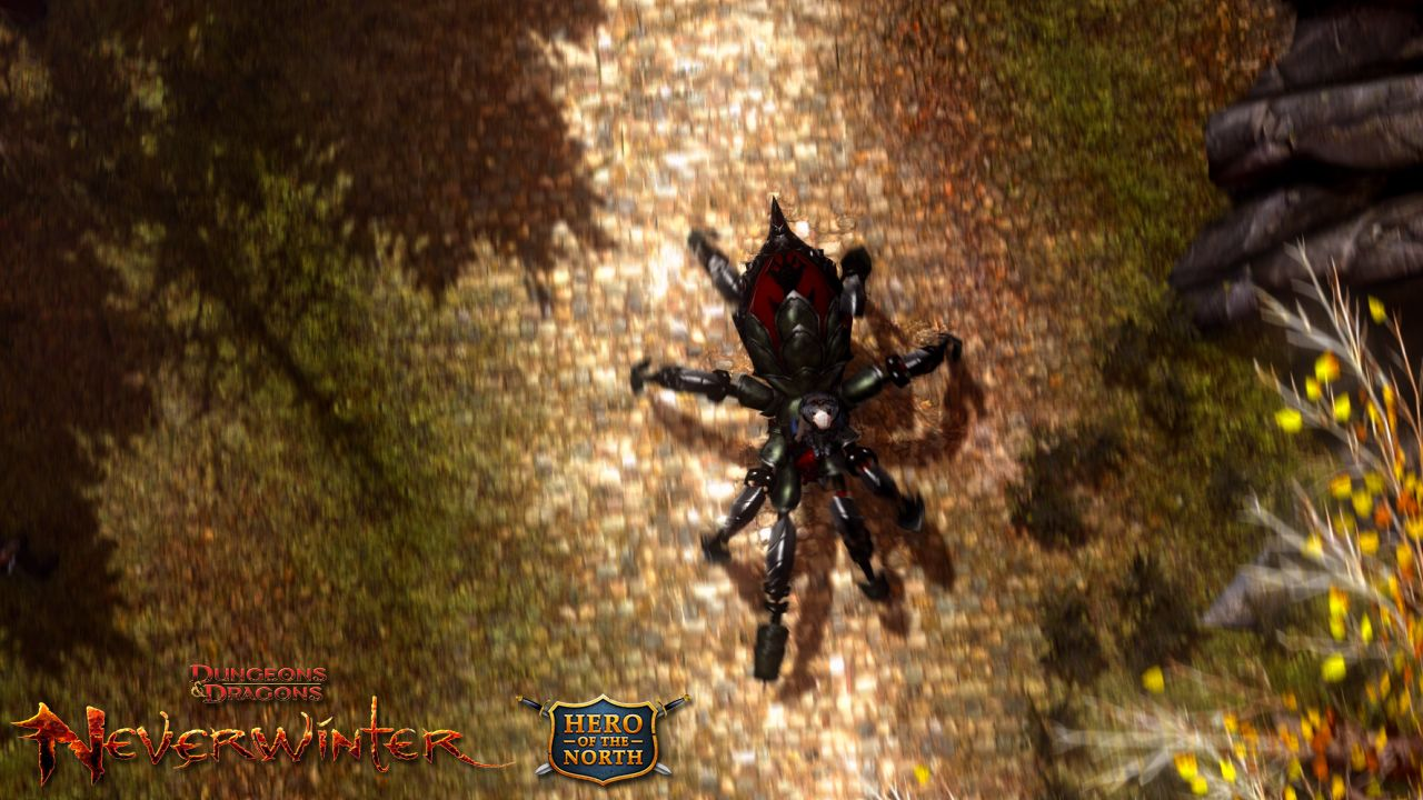 neverwinter-2