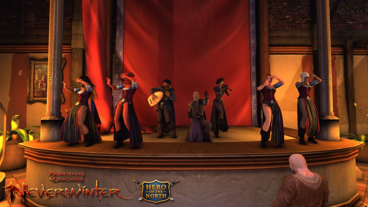 neverwinter-3