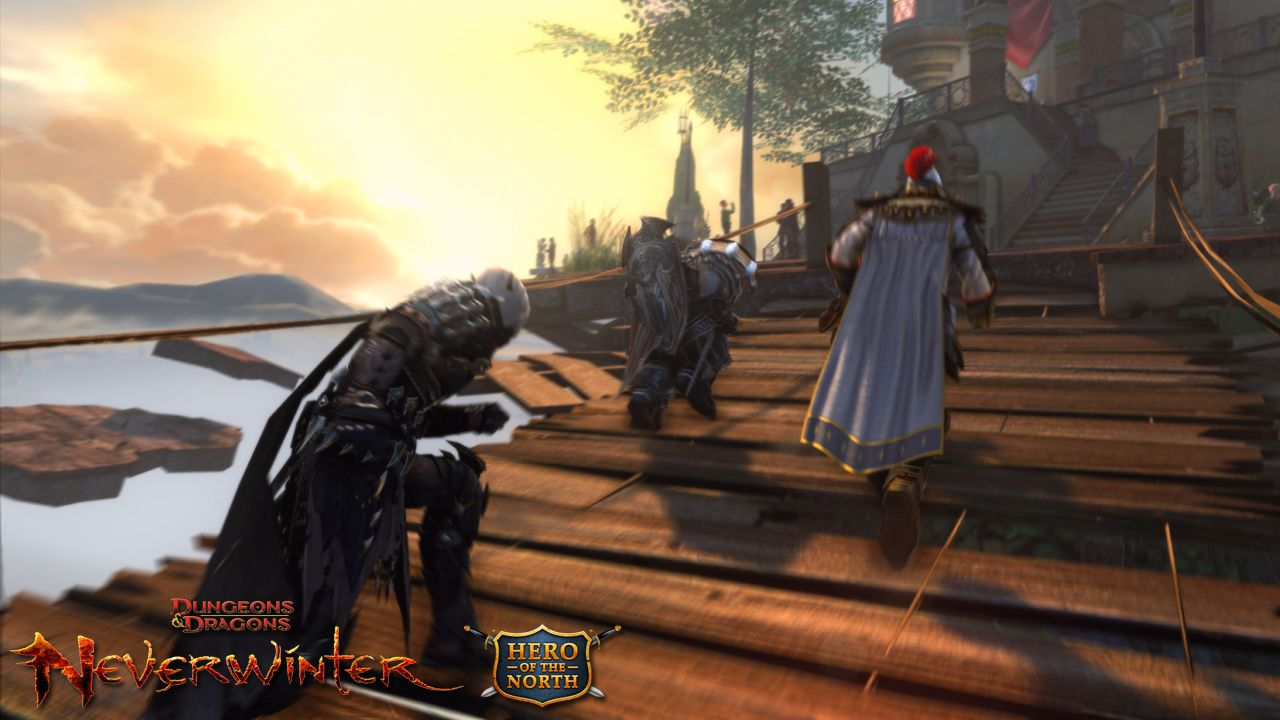 neverwinter-4