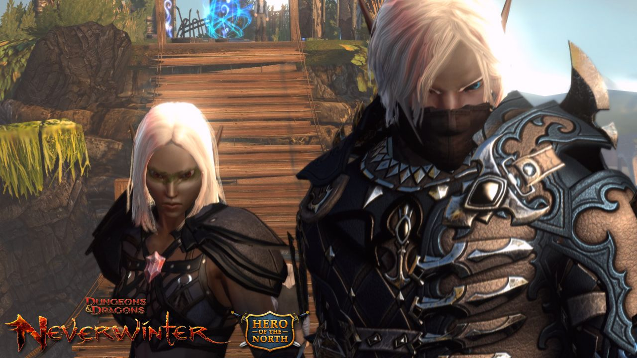 neverwinter-6