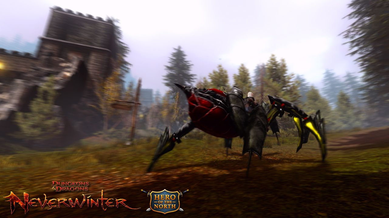 neverwinter-7