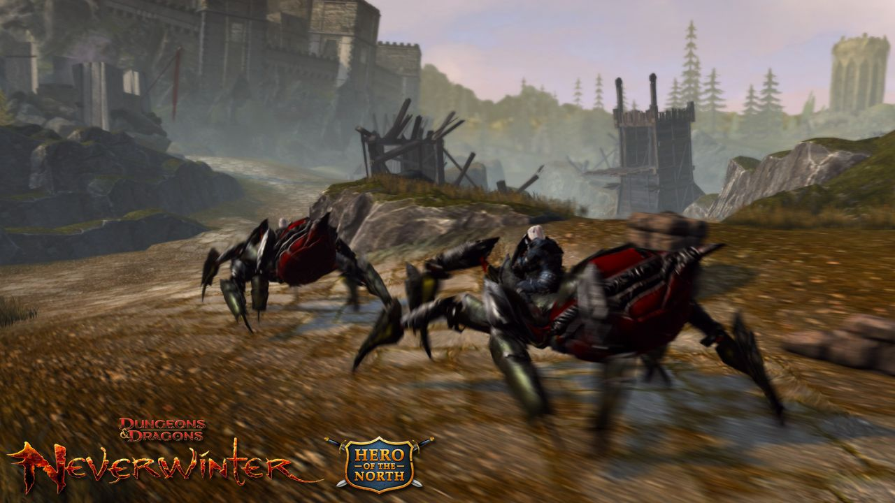 neverwinter-9