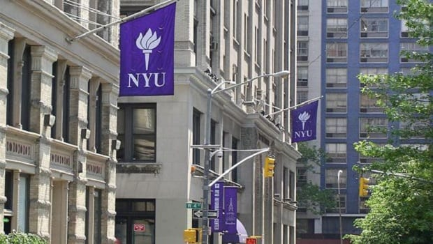 nyu NYU to host free games talk on 02/15/13
