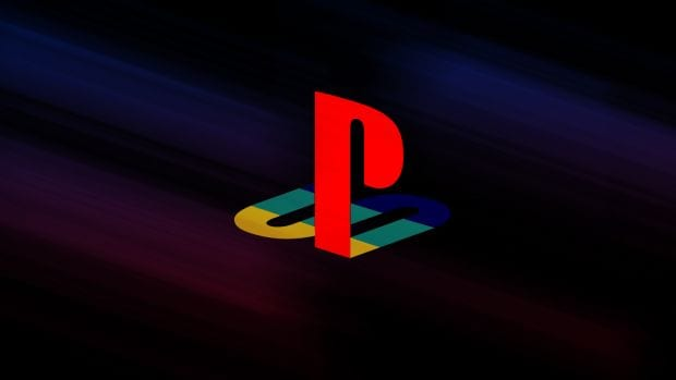 playstation Want to uncover the future of PlayStation? Watch the stream here, and join us for a liveblog of the event!