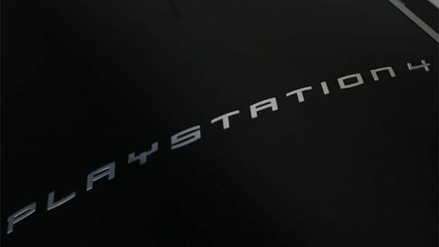 PlayStation 4 Rumors