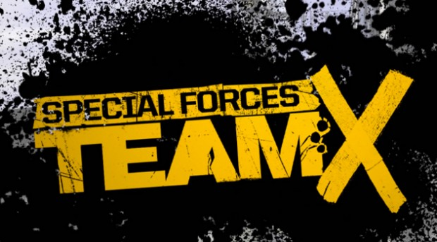 sftxleadinoriginalc 620x343 Its a dogs life    Special Forces: Team X Review