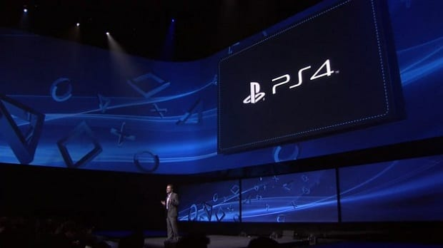 sony playstation 4 ps4 official 002 630x354 Gaming Trend Podcast Special Edition   PlayStation 4 event post show