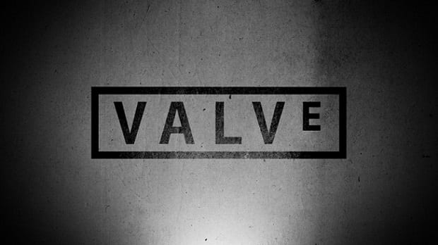 Valve Layoffs Gabe Newell