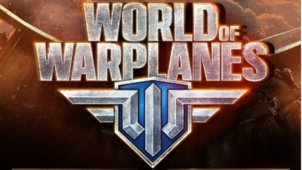 wow World of Warplanes gets a solid update