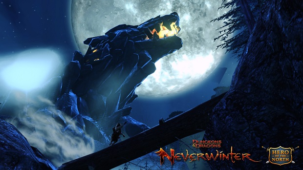 1362178542176 Neverwinters latest trailer showcases newest class: Control Wizard