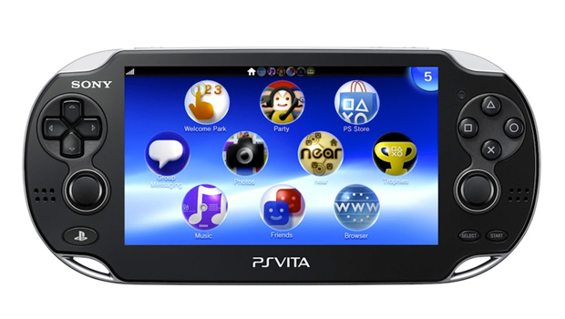 219319 PSVita Header After price cut, Vita outsells 3DS in Japan