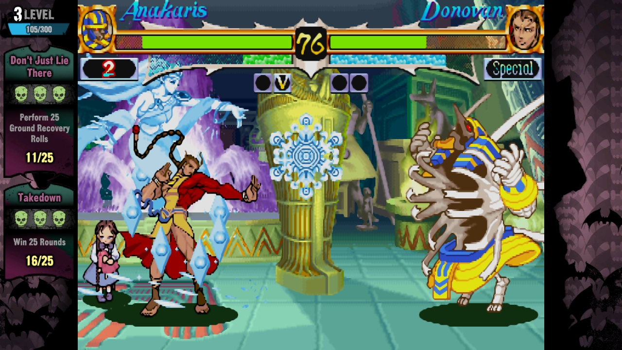 Darkstalkers_Resurrection_2-14_Screens_10_Night_Warriors_bmp_jpgcopy