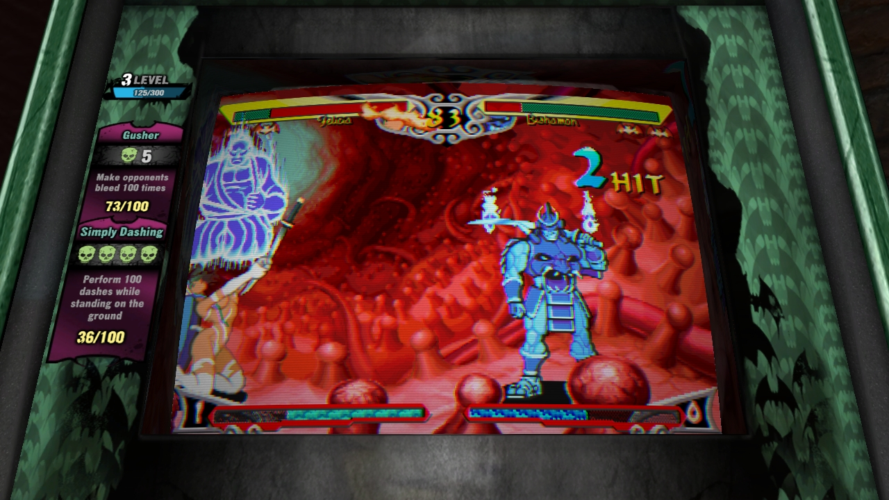 Darkstalkers_Resurrection_Screenshot_12_Darkstalkers_3_bmp_jpgcopy