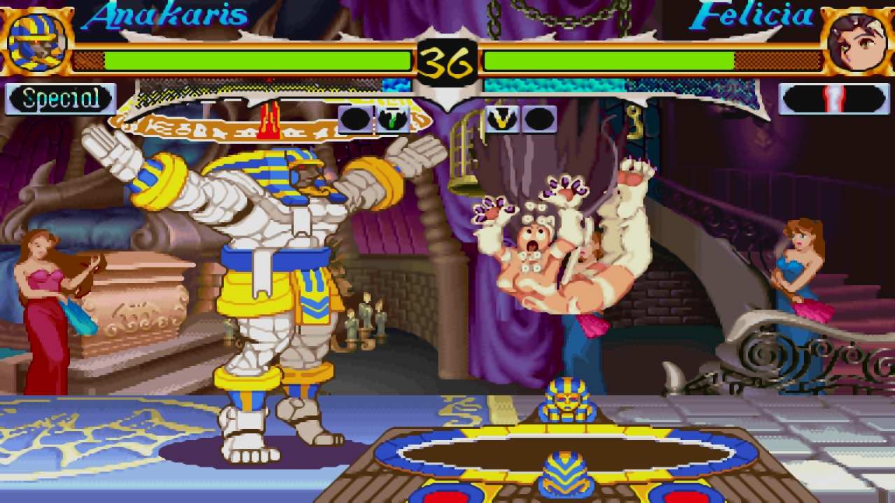 Darkstalkers_Resurrection_Screenshot_13_Night_Warriors_bmp_jpgcopy