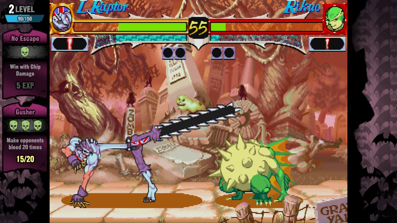 Darkstalkers_Resurrection_Screenshot_5_Night_Warriors_bmp_jpgcopy