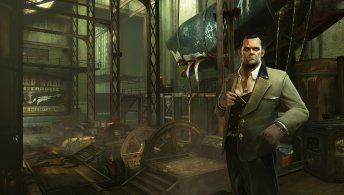 Dishonored-Knife-of-Dunwall-DLC-01