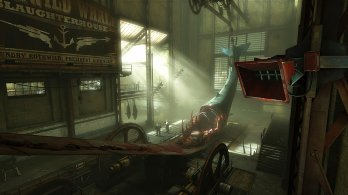 Dishonored-Knife-of-Dunwall-DLC-03