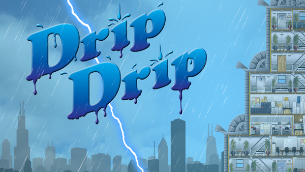 LEAD IN DRIPDRIP620x350 A good rainy day game  Drip Drip review