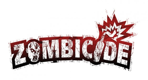 Logo Zombicide e1363750628324 Crazy Eights: Eight questions on Zombicide Season 2