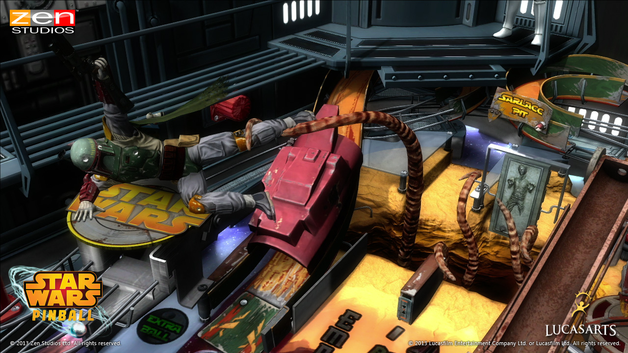 SWP_Boba_Fett_table_screenshot008