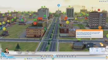 SimCity_Happiness_levels