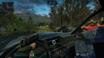 TACTICAL-INTERVENTION-Screenshot-Infamous-Highway-Mission-3.13.13-1.jpg