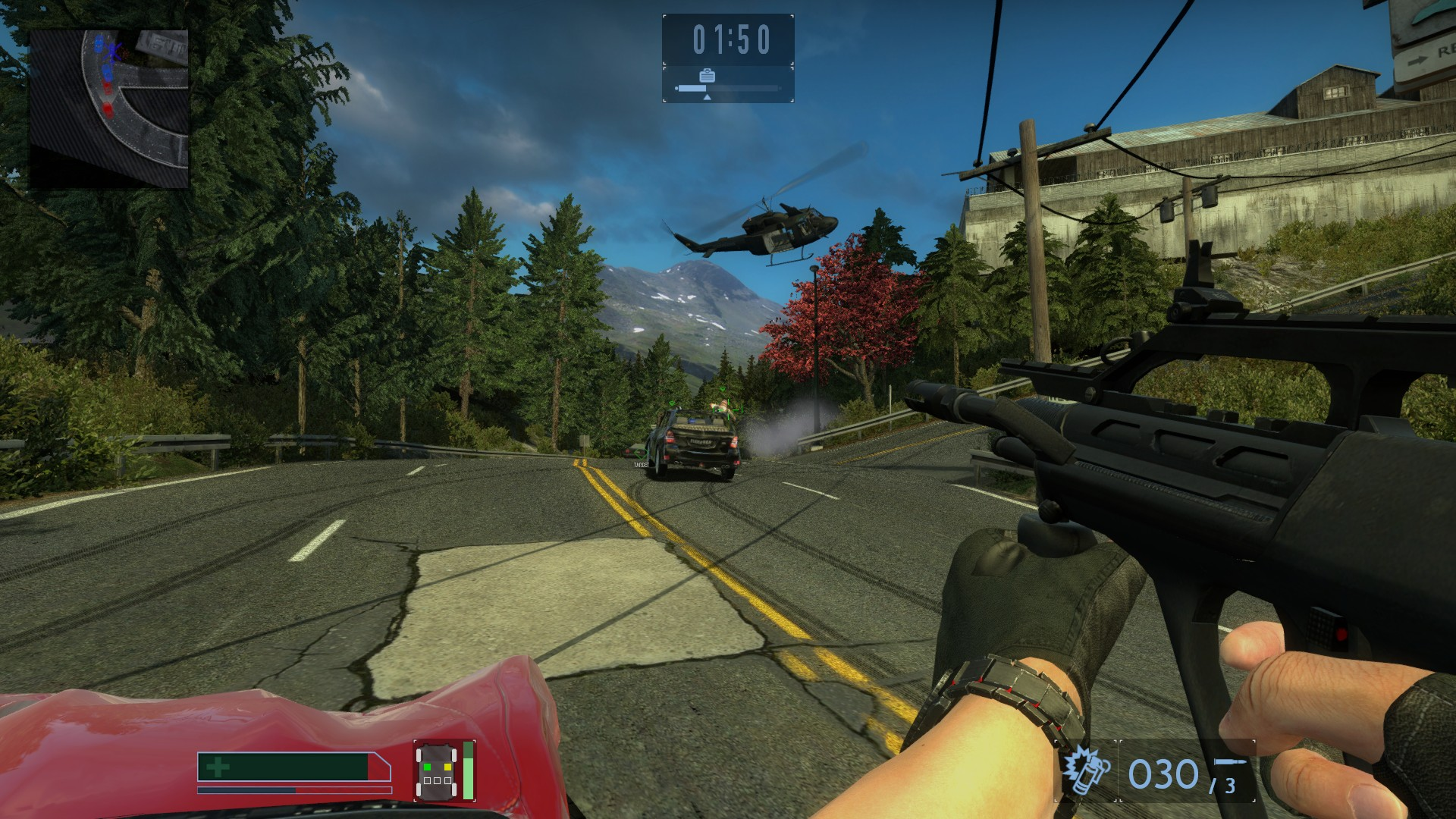TACTICAL-INTERVENTION-Screenshot-Infamous-Highway-Mission-3.13.13-10.jpg