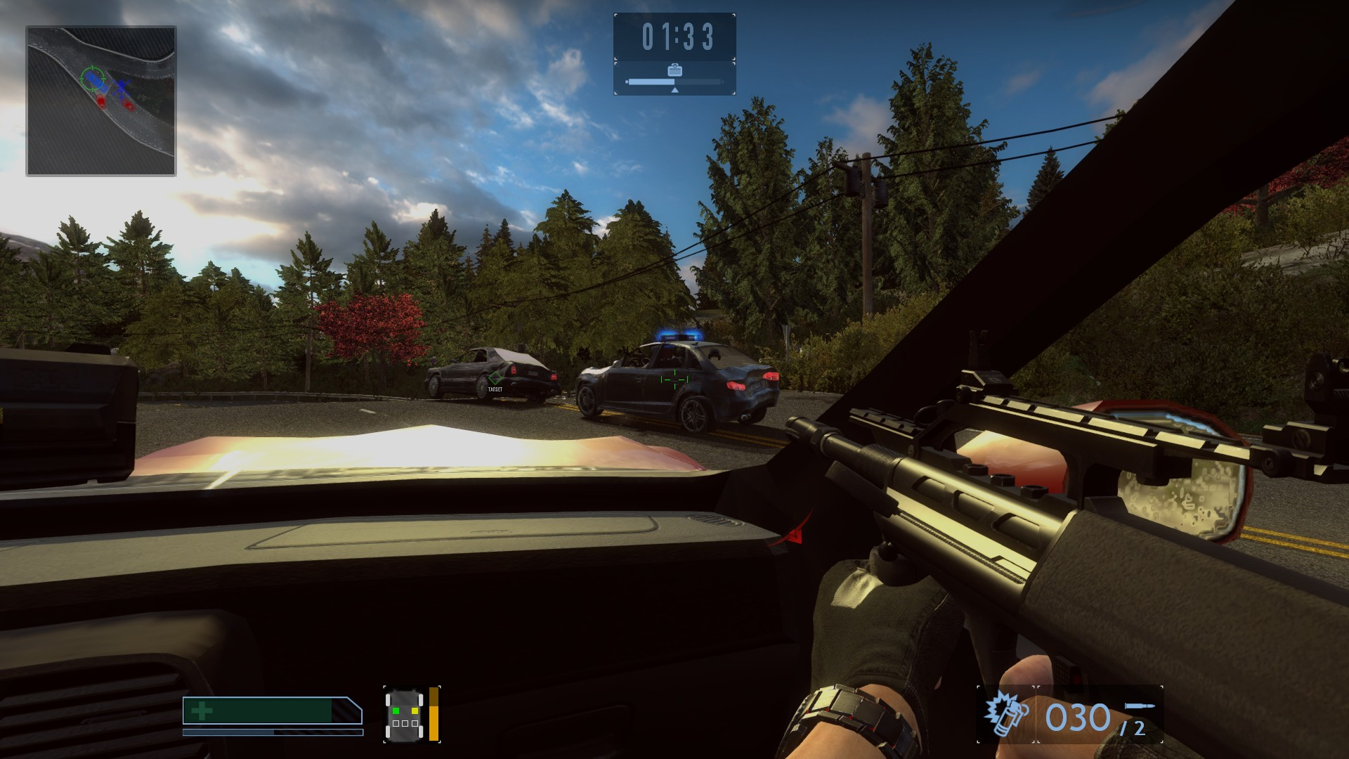 TACTICAL-INTERVENTION-Screenshot-Infamous-Highway-Mission-3.13.13-11.jpg