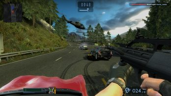 TACTICAL-INTERVENTION-Screenshot-Infamous-Highway-Mission-3.13.13-14.jpg