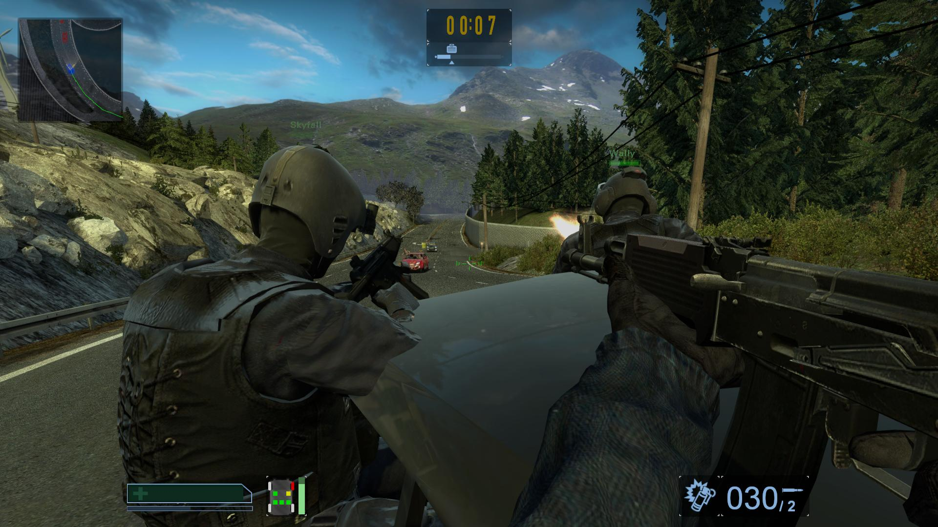 TACTICAL-INTERVENTION-Screenshot-Infamous-Highway-Mission-3.13.13-16.jpg