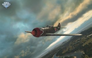 WoT_Screens_Planes_Image_01