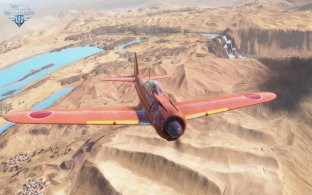 WoT_Screens_Planes_Image_04