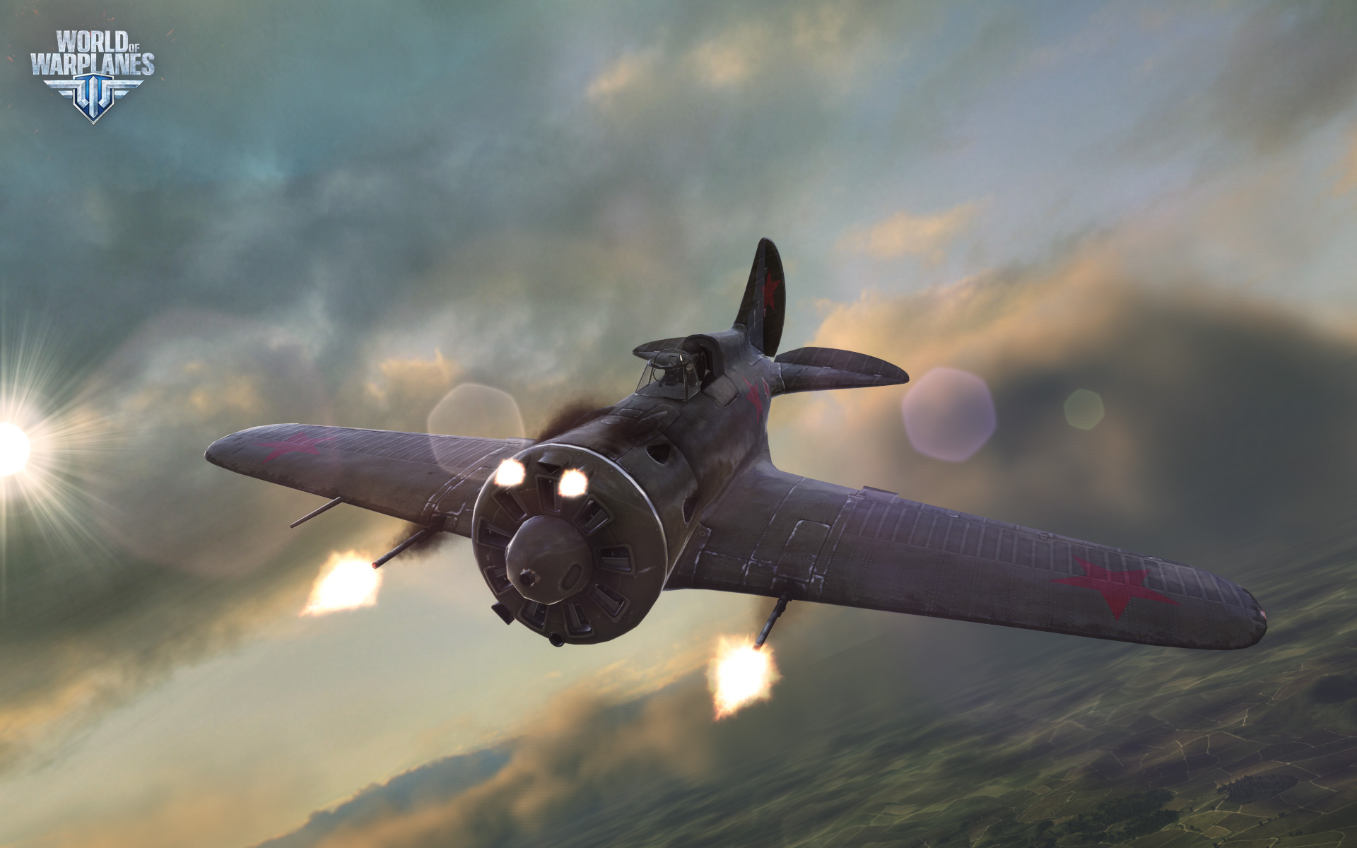 WoT_Screens_Planes_Image_05