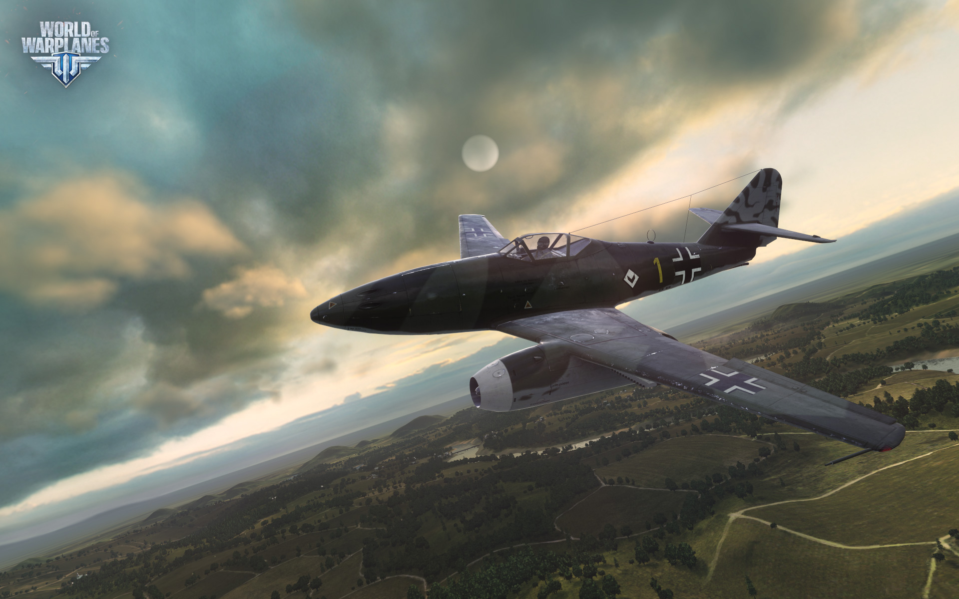 WoT_Screens_Planes_Image_07