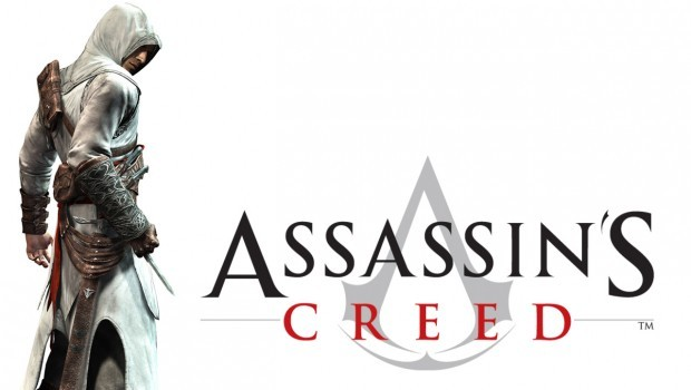 asscreedleadin e1364793462736 Assassin's Creed is officially an annual series